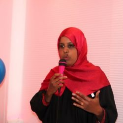 Somali Autism