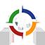 GEMS Digital Logo