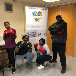 Boxing Group Photo_2
