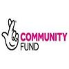 Community Fund 100x100