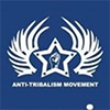 Anti-Tribalism Movement 100x100