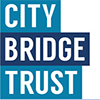 City Bridge Trust 100x100