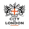 City of London 100x100