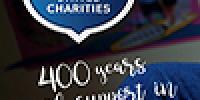Hammersmith United Charities 100x100